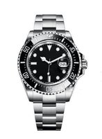' s sapphire 904L stainless steel automatic mechanical m...