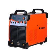 380V ثلاث مراحل IGBT العاكس CO2 ميغ لحام MIG-350 NBC-350 NBC350 MIG MAG آلة لحام
