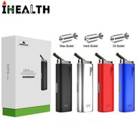 Original Airis Switch Starter Kit Built In 2200mAh Battery 3...