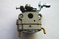 Карбюратор для замены триммера резца щетки двигателя Honda GX22