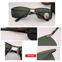 Das meistverkaufte Markendesign, das Sonnenbrille-Mode fährt, schattiert Steigung polarisierte Sonnenbrille des weiblichen Spiegelweinlese-Verkaufs der Sonnenbrille-Frauen