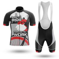 ولد لركوب فريق الدراجات جيرسي تخصيص الطريق الجبل سباق الأعلى ماكس العاصفة ركوب الدراجات مجموعات ركوب الدراجات