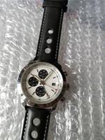 Top-Qualität Sport Stil Mannuhr mechanische automtic Bewegung rostfreie Uhren Mode Stahl Armbanduhr 562