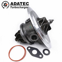 GT1752S Turbo Core 733.952 hasta 0.004 733952-5001S 733952 Turbo CHRA Cartucho 28200-4A101 Turbine para KIA Sorento 2.5 CRDI 140 HP D4CB 2002-