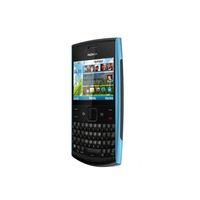 تم تجديده الأصل نوكيا X2-01 2.4inch كاميرا الهاتف المحمول GSM WCDMA الهاتف مقفلة الهاتف المحمول 1320mAh بطارية MP3 مع صندوق البيع بالتجزئة 1PC