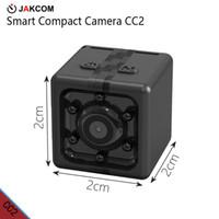 JAKCOM CC2 Câmera Compacta Venda Quente em Câmeras Digitais como óculos inteligentes gadget 2018 suporte da câmera