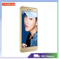 Factory Unlocked Original Huawei Honor 8 Lite 4GB 64GB Mobil...