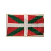 2 Pirinç TAKOZ ile Kapalı Bask İspanya İspanyol Bayrak 3x5ft Baskı Polyester Kulübü Takım Sporları, Ücretsiz Kargo