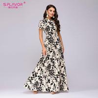 8fe877024240 ... Deep V Neck Lace Appliqued Sweep Train Backless Boho Bridal Gowns Plus  Size Sexy Vestido De Novia. US $145.40 / Piece. New Arrival