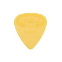 Louco retorno AP-G 20 peças / set profissional da guitarra, guitarra picaretas 0,71 mm palhetas projeto nylon, guitarra peças de reposição