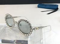 mens güneş gözlükleri erkek güneş kadın güneş gözlüğü moda stil gözlük 0620 Yeni en kaliteli kutusu ile gözler Gafas de sol lunettes de soleil korur