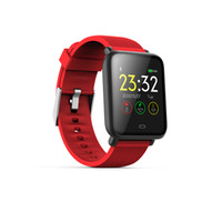 Q9 Sport Smart Watches Android Watch Women Men Waterproof Sm...