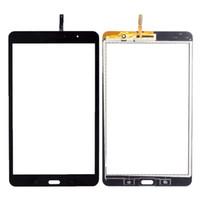 "10шт 8,4"" для Galaxy Tab Samsung Pro SM-T320 T320 SM-T321 T321 экрана касания датчика панели Замена"