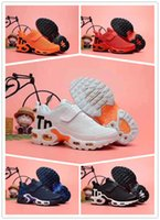 nike TN plus air max airmax 2019 TN 2 kid Sneakers Scarpe giovani Scarpe da corsa Trainer Air run 2019 tn outdoor Scarpe sportive 28-35
