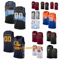 Custom Cleveland