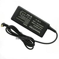 New 19V 3.42A Power Suppy Adaptateur pour ordinateur portable Acer Aspire 5630 5735 5920 5315 5535 5738 6920 Chargeur portable