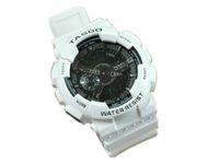2020 محفظة 5pcs / الكثير NEW G ساعة اليد العلامة التجارية للرجال، رياضة العرض المزدوج GMT الرقمية LED ريلوخ HOMBRE الساعات العسكرية ذكر للrelogio للشباب