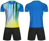 21 22 Futbol Eşofman Futbol Eğitim Takım Elbise Ceket 2021 Futbol Forması Yetişkinler Erkek Survetement Ayak Chandal Jogging Camiseta de Futbol