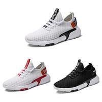 2019 summer main push hot style trendy men' s shoes snea...