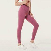 مصمم للمرأة اللباس النساء سليم سروال الرياضة رياضة ملابس اللباس الداخلي مطاطا للياقة البدنية سيدة عموما كاملة الجوارب سليم الجسم اليوغا سروال الحجم XS-XL