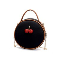 good quality 2019 Summer Fashion New Handbags High Quality P...