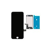LCD Display 4. 7inch High Brightness Touch Digitizer Complete...