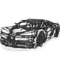 Auf Lager LP Bujairon Racing Car 4031 stücke Baustein Technologie Entwicklung 20086 42083 Kompatibel mit Weihnachtsausbildung Spielzeug Geschenk