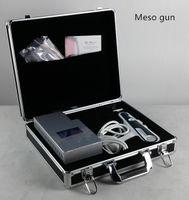 Mesotherapie Nadel Injektion Hautverjüngung Falten Entfernung meso Pistole Mesotherapie Pistole