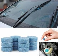 Best Selling Car Windshield Glass Concentrated Clean Washer ...