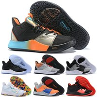 b1e00fbdda7 New Arrival. Hot Paul George PG 3 3S III TS GS ID EP PALMDALE Basketball  Shoes Cheap PG3 Starry Blue ...