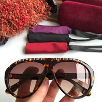 New Popular Fashion Pilot Designer 0479 women Sunglasses men...