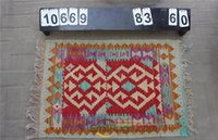 natural genuine wool hand stitched rugs Afghan carpet for li...