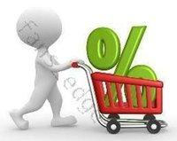 دفع رابط بيع لك تكلفة إضافية فقط لتوازن النظام تخصيص المنتجات المخصصة Anys تكاليف الشحن السريع