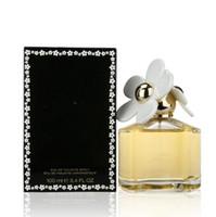 Neue Anhaltende Düfte Für Frauen Parfüm Parfüm Qualität Gesundheit Schönheit Parfüms Duft Deodorant Glasflasche Spray Weihrauch 100 ml 3,4 Unzen