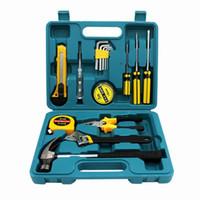 Набор точных отверток 12 в 1 Ремонтный комплект Инструменты для открывания Металлический ящик для инструментов для многоцелевого использования Электронное обслуживание машины