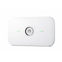 Разблокированный Huawei E5573 4G-ключ LTE Wi-Fi маршрутизатор E5573S-320 3G 4G WiFi WLAN Hotspot USB беспроводной маршрутизатор PK E5776 E5372 E589 E5577