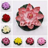 20 Pcs / Sac Graines Lotus Flower Mini Lotus Bonsai plantes aquatiques Bol Lotus Flores Plante vivace pour la maison Décor de jardin