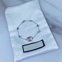 ГОРЯЧИЙ ПРОДАВАТЬ моды кожа очарование цветов браслеты браслет для женщин партии Обручальные Lovers подарок помолвка ювелирные изделия лодыжки