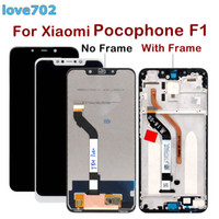 6. 18 inches Cell Phone Touch Panels Mobile Parts Screen for ...