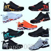 best service c66fb 5af22 Nike air max 2019 Designer moda scarpe di lusso da uomo donna Runner scarpe  da corsa