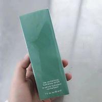 04 Nieuw het Revitaliserende Hydrating Serum Deep Moisturizing Face Lotion 30 ml Gratis Winkelen