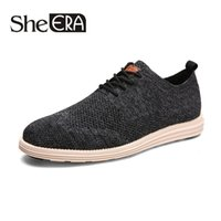2019 New Men casual Bussiness shoes Quickly Dry formal party...