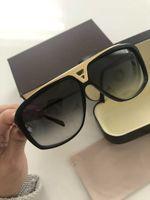 HOT SELLING Men Women Original Evidence Sunglasses Unisex Ev...