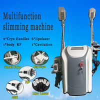 home cryolipolysis fat freezing machine fat reduce portable ...