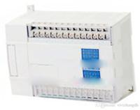 XC1-32R-C PLC 컨트롤러 모듈
