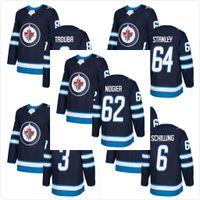 e0164d780 ... Capitals nhl hockey jerseys Tucker Poolman 2019 Stanley Cup Final Patch  Jersey 4xl 5xl 6xl wholesale cheap factory womens. US $17.16 / Piece. New  ...