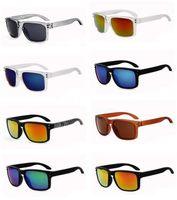Sommer MÄNNER UV400 Sonnenbrille Radfahren Brille Frauen Outdoor Wind Augenschutz Sonnenbrille Radfahren Brille 11 Farbe