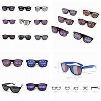 Дональд Трамп солнцезащитные очки 2020 американский президент выборы поставки рис ногтей солнцезащитные очки пластиковые спортивные солнцезащитные очки партия пользу ZZA2270 200 шт.