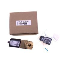 2 шт. / Лот 22124085 110 В электромагнитный клапан электромагнитный клапан