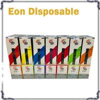 Eon Стик Одноразовые устройства Бобы Стартовые наборы Слейте Vape Pen 1,3 мл Cartridges280mAh Аккумулятор EON Stik Одноразовая Pod DHL
